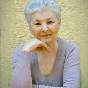 Olga Tretyakova
