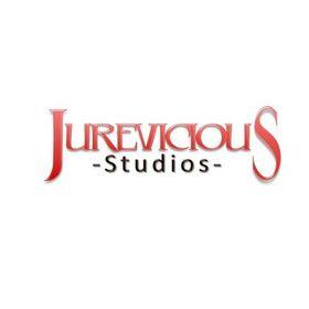 Jurevicious Studios