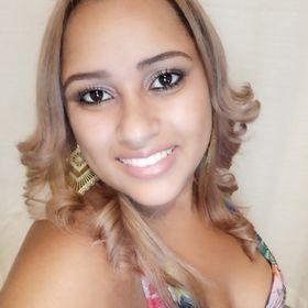 Leticia Fernanda