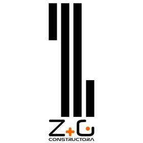 Z+G Constructora
