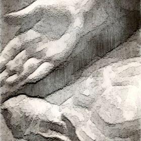 Jellica Jahncke