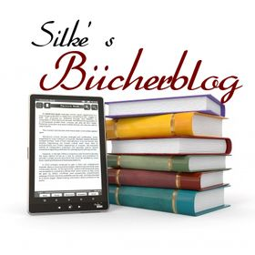 Silke' s Bücherblog