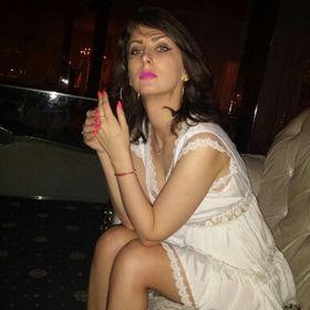 Florina-Andreea Lamureanu