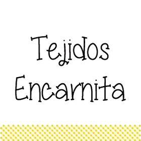Tejidos Encarnita