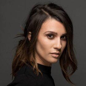 Elise Gabriel