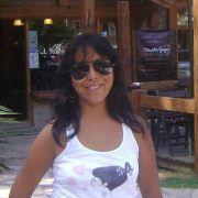 Belinda Mendez