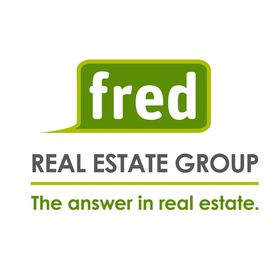 Fred Real Estate Group