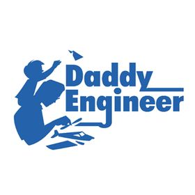 Andrew @ Daddy Engineer