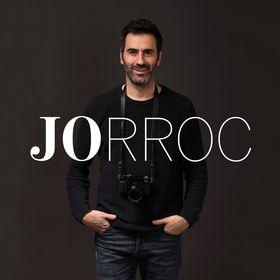 JORROC