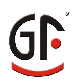 GFLAI- Great Favonian Company