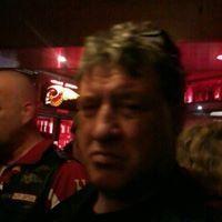Han van der Wal
