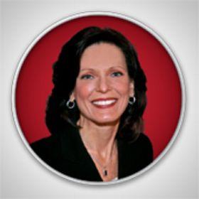 Debbie Woolard Group