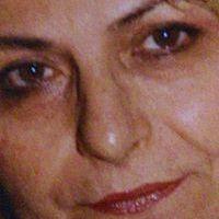 Sofi Veron