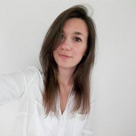 Kristýna Janků