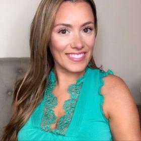 Stephanie Lyn Life Coaching (ssylvia23) on Pinterest