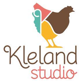 Kleland studio