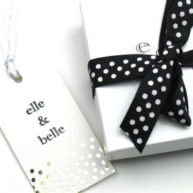 elle and belle jewelry