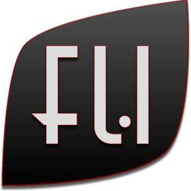 fashionluxury.info