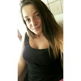 Ελένη Τουλουμτζή