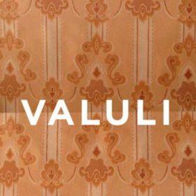 VALULI