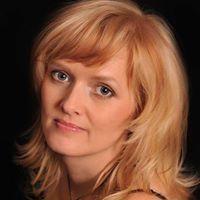 Františka Dubšíková