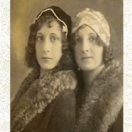 Vintage Chics Resale