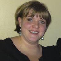 Maria Ringdahl