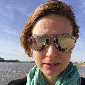 Elianne Colenbrander