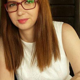 Valentina Niculescu