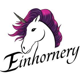 Einhornery
