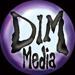 DIM Media