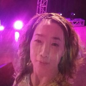 Janet Hyun Art