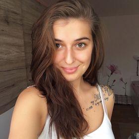 Simona Brasnova