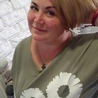 Valentina Baranova
