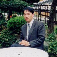 Shinichi Sakuma