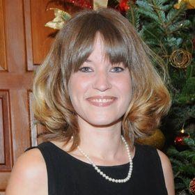 Holly Breaux
