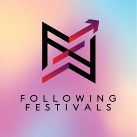 Following Festivals