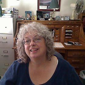 Liz Burnside