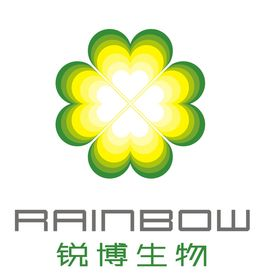 Xi'an Rainbow Biotech Co.,ltd