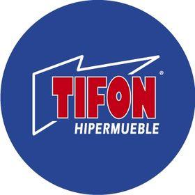 Tifón Hipermueble