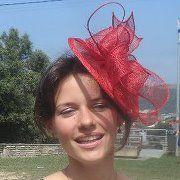 Raluca Radescu