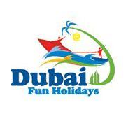 Dubai Fun Holidays