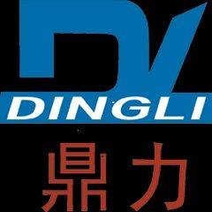Rotary Drum Dryer Dingli153 个人资料 Pinterest