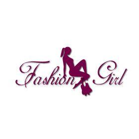 Nermina Fashion Girl