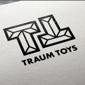 Traum Toys