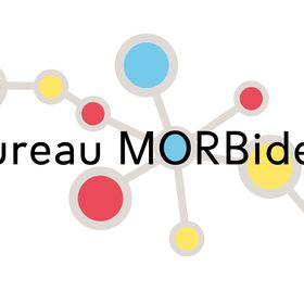 Bureau MORBidee