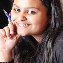 Pranita Khabiya