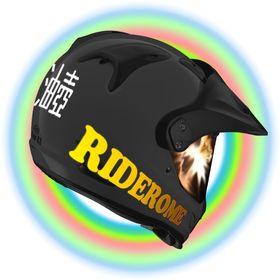 Riderome