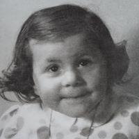 Loredana Perrucci