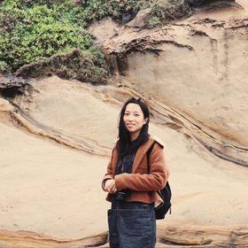 yuchi lai